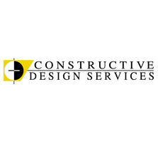 Constructive Design Services