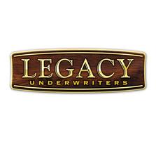 Legacy_Underwriters.jpg