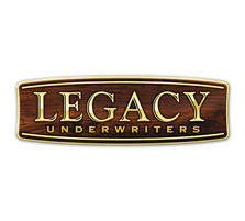 Legacy Underwriters