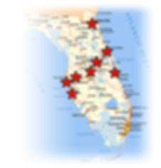 Fla_Map.jpg