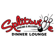 Splitsville Dinner Lounge