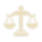 Legislation_Icon_Tan.png