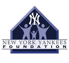 NewYorkYankees_Foundation.jpg