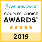 badge-weddingawards_2019.jpg