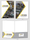 BABS_PocketFolder_Comp.jpg