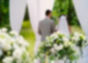 Wedding_Pic2.jpg