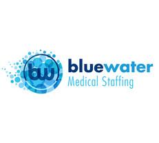 Bluewater Medical Medical
