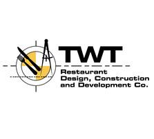 TWT_Logo.jpg