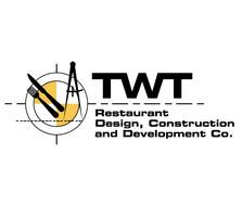 TWT Restaurant Design