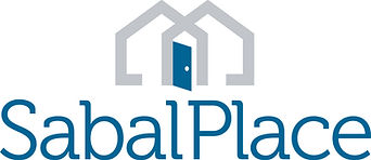 Sabal Place logo