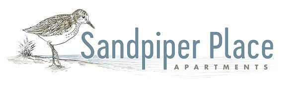 Sandpiper Place logo