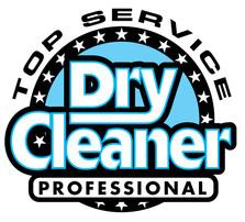 TopService_DryCleaner.jpg