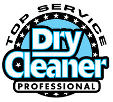Top Service Dry Cleaner
