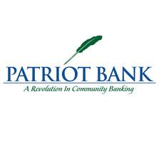 Patriot_Bank.jpg