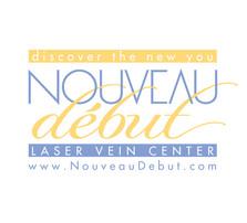 Nouveau Debut Laser Vein Center