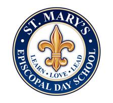 St.Marys_Episcopal_Day_School.jpg