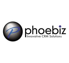 Phoebiz_CRM_Solutions.jpg