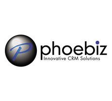 Phoebiz CRM Solutions