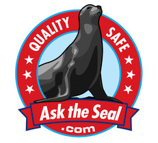 Ask The Seal