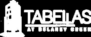 tabellas_white (4).png