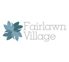 Fairlawn Village
