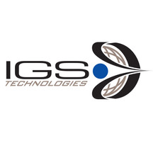 IGS Technologies