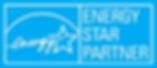 EnergyStar_Partner.png