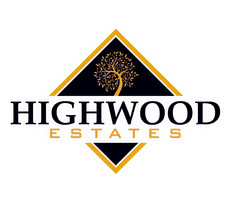 Highwood Estates