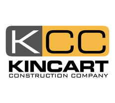 Kincart Construction