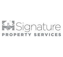 Signature_Property_Services.jpg