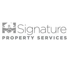 Signature Property Services