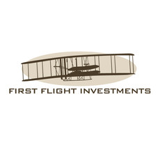 First_Flight_Investments.jpg