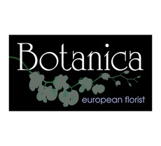 Botanica Florist