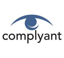 Complyant_Logo.jpg
