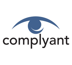 Complyant