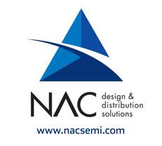 NAC Semi