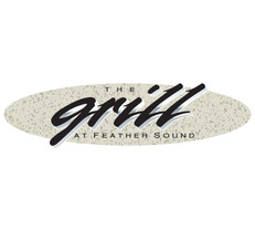 The Grill at Feather Sound