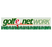 Golf.e_Network.jpg