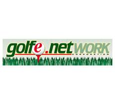 Golf.e Network