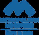 Metropolitan Ministries logo