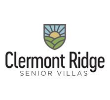 Clermont Ridge Senior Villas
