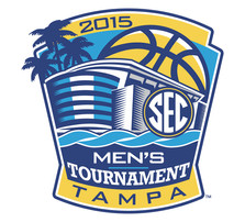 SEC_Basketball_2015.jpg