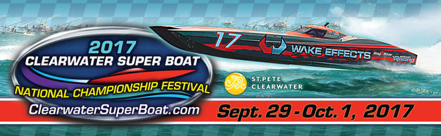 ClearwaterSuperBoat_2017.jpg