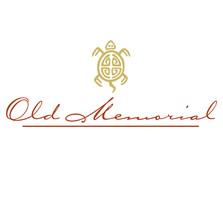 Old_Memorial_Golf.jpg