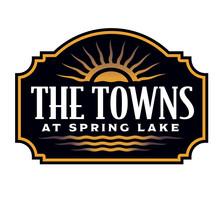 The Towns at Spring Lake