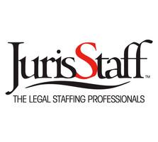 JurisStaff Legal Staffing