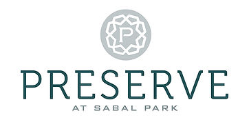 Preserve at Sabal Park logo