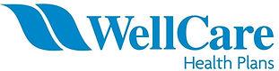 WellCare Health Plans Logo.jpg