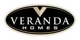 Veranda_Homes_Logo2.png