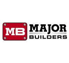 Major_Builders.jpg